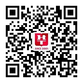 辽宁教师招聘网