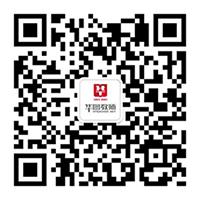 深圳华图教师