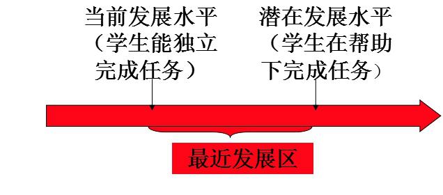 香港高校讲师被杀2019广西教师招聘考试必考知识点