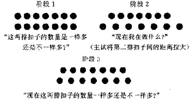 时时彩群什么时候可以开:成人高考高起点《历史》知识要点整理(3)