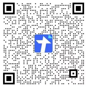 2021贵州贵阳清镇市第三中学教育集团招聘2022届公费师范生6名公告