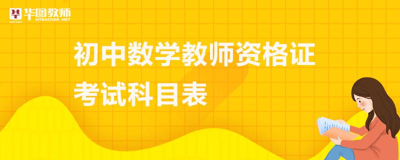 天蝎王mega_幼儿教育学基础试题_歌谱教学入门零基础_高考数学试题_美术试题